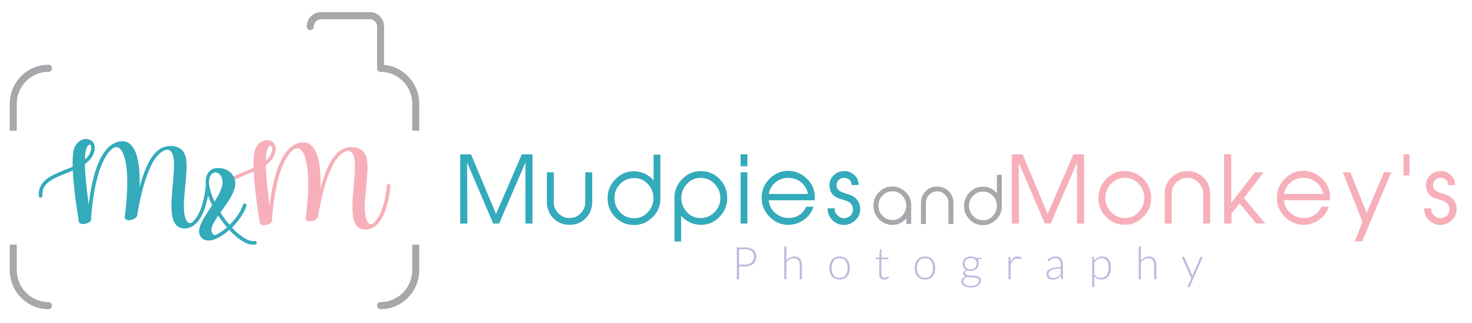 Mudpies and Monkeys Photography